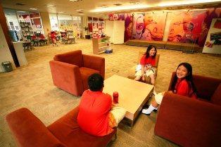 00-learningcenter3