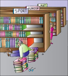 libraryfun2