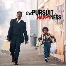 pursuit-hapyness
