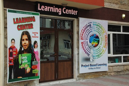 0-learningcenter-birayati