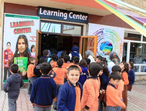 LEARNING-CENTER--opened2
