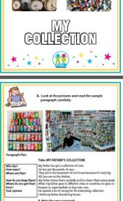 0-mycollection-web