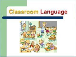 classroomlanguage-pic