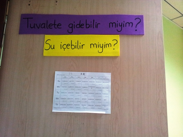 0-turkce3