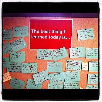 1-learned