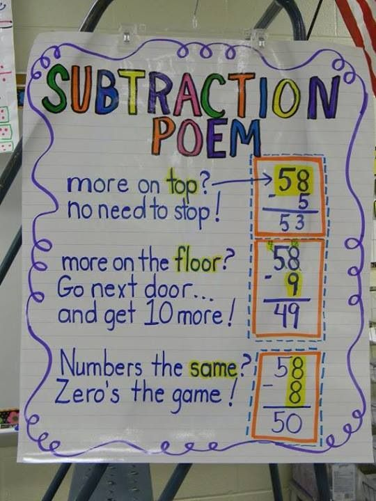 SUBTRACTION-GAME