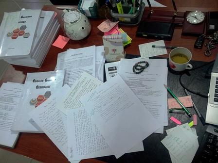 1-my desk