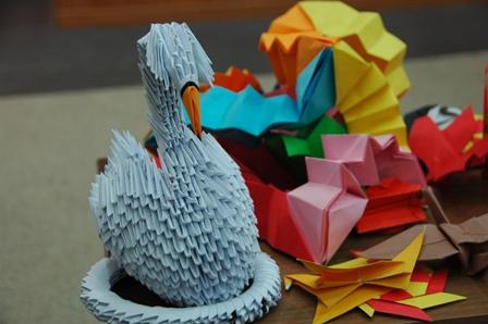 0-origami