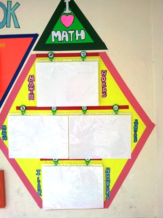 1-math56