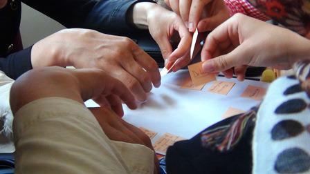 0-classroom activities2013