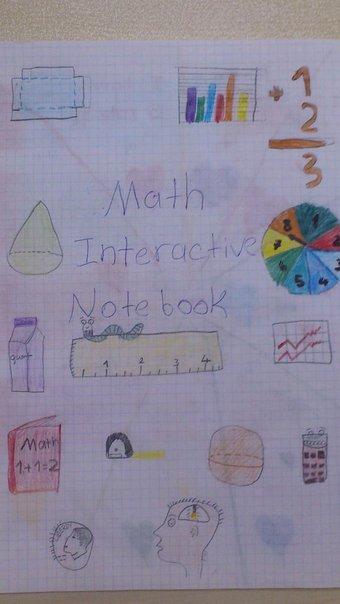 math-asia-interactive