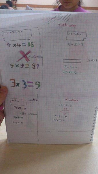 math-asia-