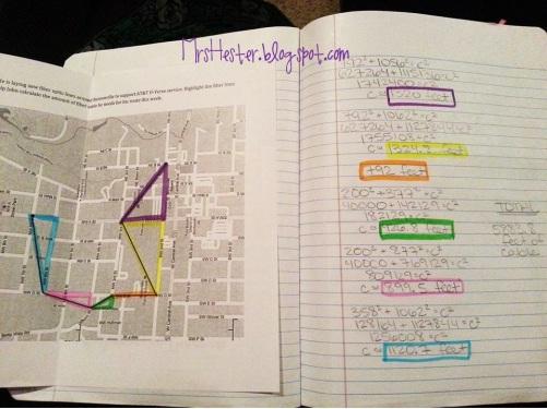 math-geometry