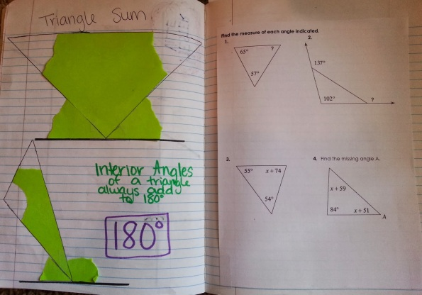 math-geometry3