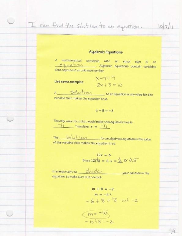 math -interactive-8