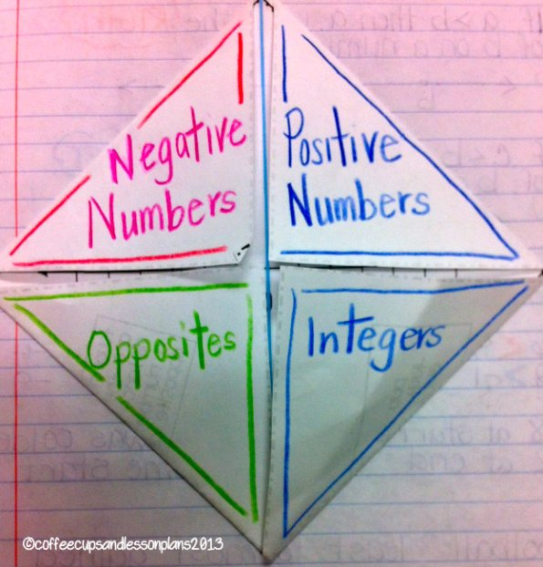 math -interactive2