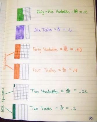 math-grade 1-3