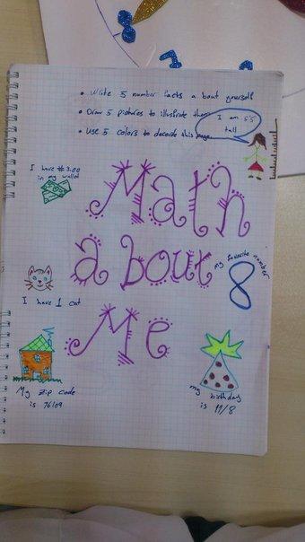 COVER-MATH (2)