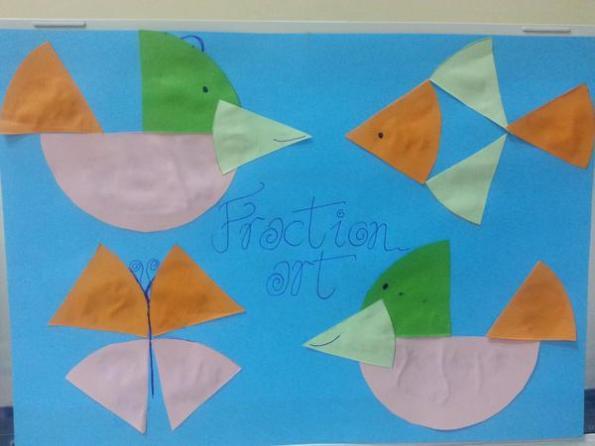 fraction2