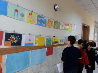 math activity2