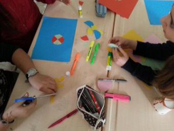 math activity5