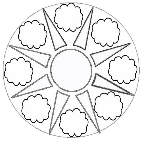 4579-4-desenho-de-mandala-com-sol-e-nuvens-para-imprimir