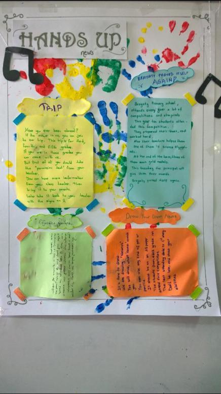 classwork2