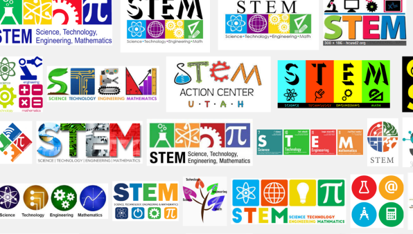 STEM-PİCT.png