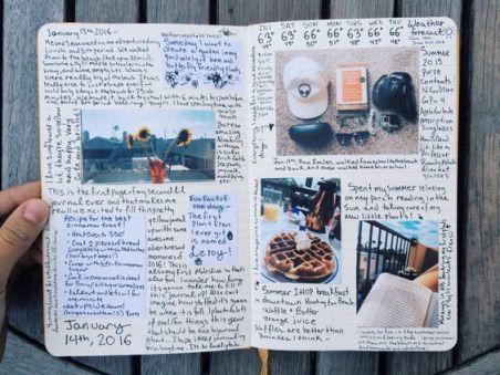 diary writing - sample-2.jpg