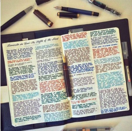 diary writing - sample-6.jpg