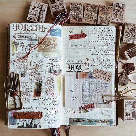 diary writing - sample-9.jpg