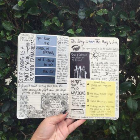 diary writing - sample.jpg
