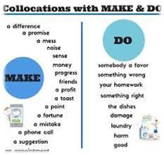 do-make