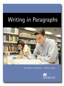 writingparagraphs